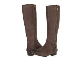 clarks charlie zip $ 172 99 $ 215 00 rated