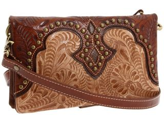 american west grab n go clutch $ 119 99 $
