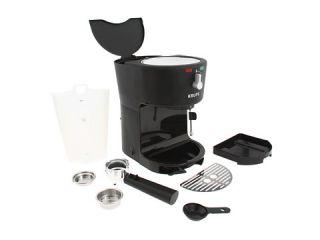Krups XP3200 Opio Pump Boiler Espresso    BOTH