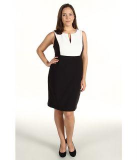 Rachel Pally Plus Plus Size Neptune Dress $290.00 Calvin Klein Plus