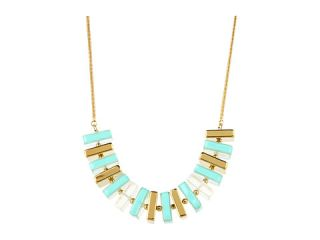 york crystal petals bridal short necklace $ 248 00 new