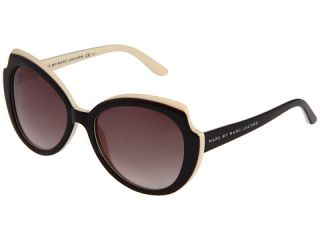 Marc by Marc Jacobs MMJ 262/S    BOTH Ways