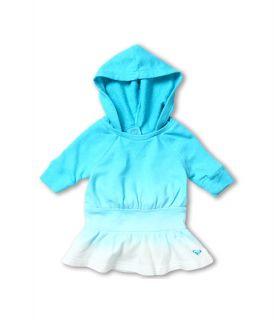 roxy kids galoshes dress infant $ 36 00 us angels
