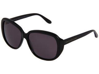 Marc by Marc Jacobs MMJ 290/S    BOTH Ways