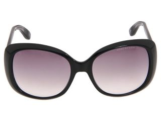 Marc by Marc Jacobs MMJ 273/S    BOTH Ways