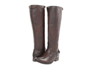 frye melissa button back zip $ 368 00 rated 5