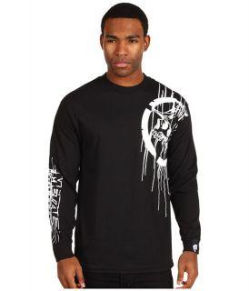 Metal Mulisha Yuck L/S Shirt    BOTH Ways