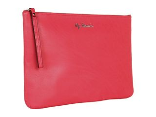 Rebecca Minkoff Lissa Sayings Pouch My G $85.99 $95.00 SALE