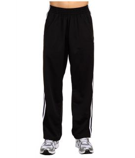 adidas 100G Snap Pant $45.00  NEW