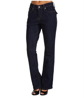 Levis® Womens 515™ Boot Cut Jean $44.99 $54.00