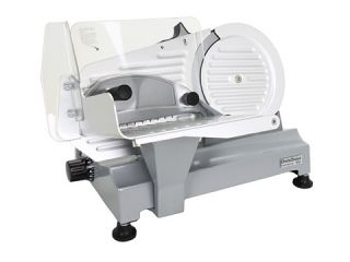 Choice Electric Food Slicer #662    BOTH Ways