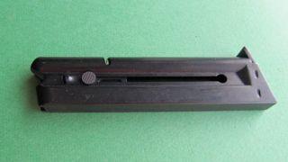 14 S W Model 422 Pistol 22 10rd Clip Smith Wesson 41 622 410 2206