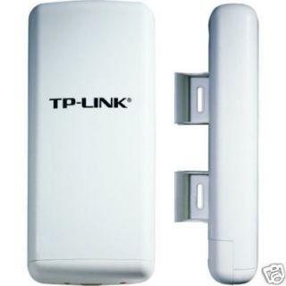 4G HighPower Wireless Oudoor Access Poin 845973051488