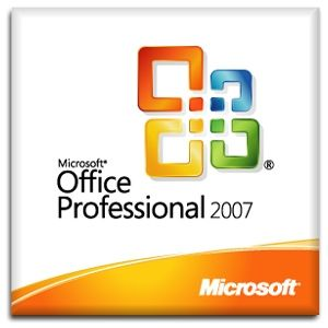 D630 Laptop Core 2 Duo 2GB 120GB DVD WiFi Windows 7 Office 2007