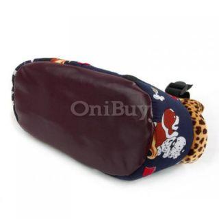 Shipping Dog Pet Travel Carrier Tote Shoulder Bag Purse Handbag