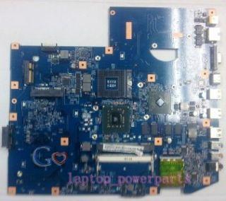 Acer Aspire 7736 7736Z 7736ZG AS7736Z Intel Motherboard Tested Good