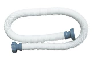 Intex 1 5 Diameter Accessory Pool Pump Replacement Hose 59 Long Set
