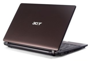 Acer Aspire Timeline x 1830 Laptop Core i3 2GB RAM 250GB HDD 6 Cell