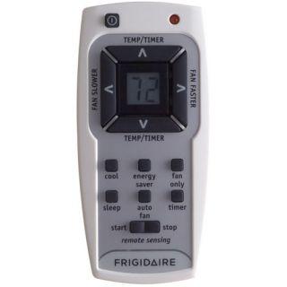 FRA155MT1 15 100 BTU Window Mounted Median Room Air Conditioner