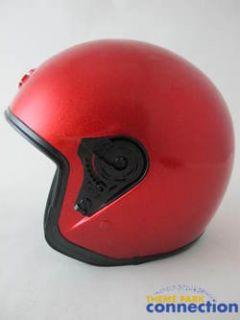 Disney Bedtime Stories Adam Sandler Red Helmet Original Screen Used