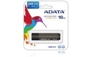 New Fast 544MB/s 16GB USB 3.0 Thumb Flash Drive Memory Stick