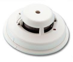 ademco honeywell lynx wireless alarm panel keypad battery 5816 5804. Black Bedroom Furniture Sets. Home Design Ideas
