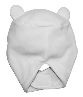 adventure time finn helmet cartoon costume hat sku hat241 adventure