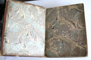 1750 FAMOUS WORK ON GARDENING, FRUIT AND PINEAPPLE CULTIVATION