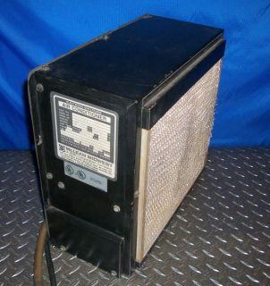 Mcmean Midwest 1000 BTU Air Conditioner 13 0116 G1014