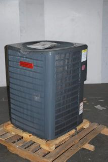 Goodman 13 SEER 5 Ton Air Conditioner A C Unit GSX130603AA