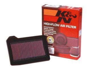 High Flow Air Filter PL 1500 05 07 Polaris Victory Vegas Jackpot