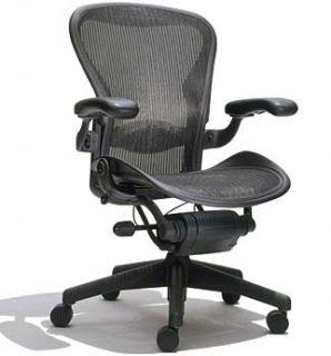 157055620_herman-miller-executive-aeron-chair-b-size-loaded-black-.jpg