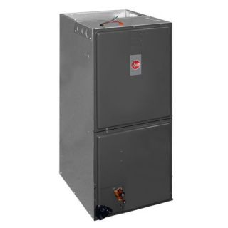 RHPLHM3621JA   Rheem 3 Ton Air Conditioner Variable Speed Air Handler