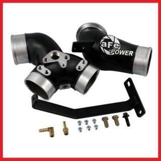 aFe Power Intake Manifold 99 5 03 Ford Powerstroke 7 3L Diesel
