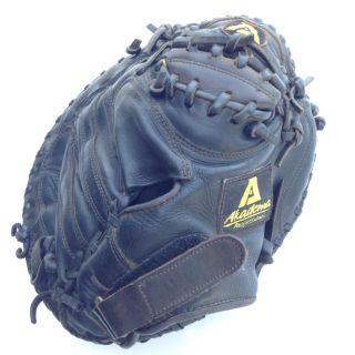 Akadema Professional ADG44 Baseball Catchers Mitt Glove