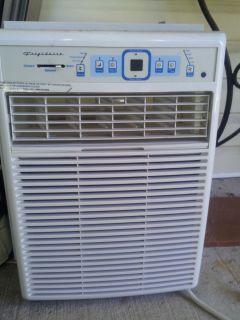 fak104r1v, 10,000 BTU, Slider / Casement Window Air Conditioner