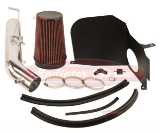 Brand New Replacement Air Filter Kit for 3 4 V6 Gas
