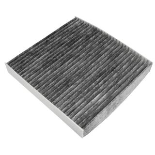 Car Auto Air Conditioner Cabin Filter for Nissan Teana