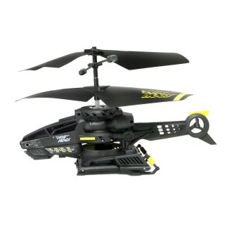 rc helicopter air hogs with Air Hogs Adventures Fire Rescue Tethered Helicopter Playset Toy Rc 20 on Air Hogs Gryphon in addition Watch together with C Tek Heli Controls Reviews moreover 21667806 in addition Watch.