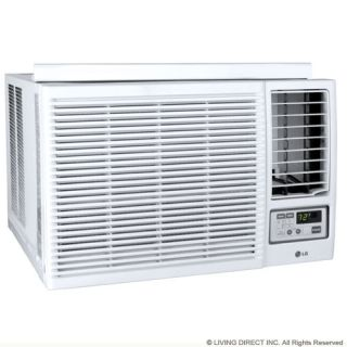 and descriptions departments portable air conditioners dehumidifiers