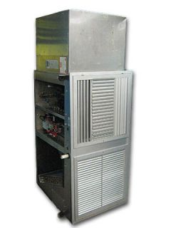 overview stulz 2 5 ton air conditioner model ohs 032 as 460 volt 3