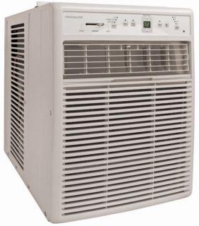 000 BTU Slider Casement Window Air Conditioner 115 Volt