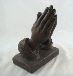 Century 1962 Austin Productions Albrecht Dürers Praying Hands