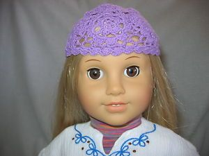 American Girl Doll Julie Albright Meet Julie Outfit with Box Beautiful