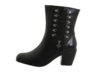 Harley Davidson Alanis Womens Boot Shoes All Sizes