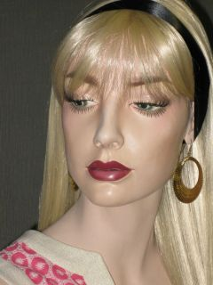 Adel Rootstein Bar Belles Female Mannequin Alison