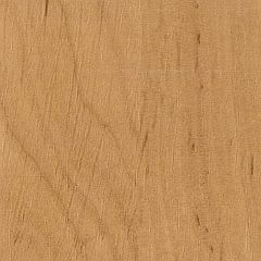Laminate Flooring October 2014