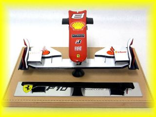 Fernando Alonso F1 Ferrari Formula Renault Champion One Spanish Car