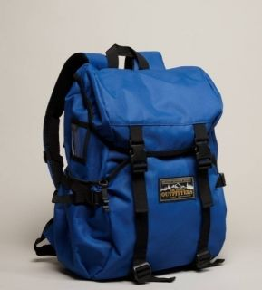 BRAND NEW AMERICAN EAGLE BLUE OUTDOOR TRAVEL BOOKBAG BACKPACK