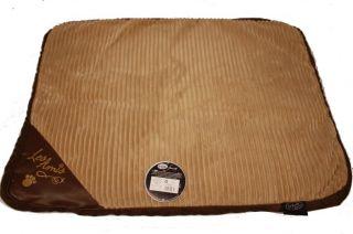 High Quality Pet Bed 30 Designs Dog Cat Bed House Mattress Warm Fleece